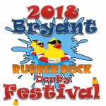 Bryant Rotary to Host 2nd Annual Duck Derby, Pageant, 5K on May 5th