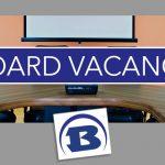 Bryant Schools Looking to Fill Vacancy on School Board