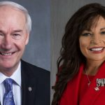 Hutchinson to Speak May 3rd at GOP Meeting in Benton, Morgan Has Cancelled. Congressman Hill will be there also