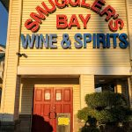 Liquor Store in Bryant Closes, But There Are New Plans for This Property