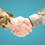 Event Scheduled May 19th for Local Veterans to Meet Each Other