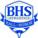 Bryant Athletics Hall of Honor to Induct Seven on June 2nd