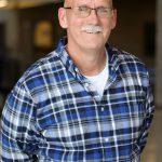 Allen Scott Announces He'll Run for Mayor of Bryant in 2018