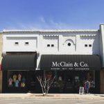 Downtown Benton Boutique Owner to Let it Go