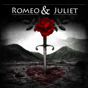 Romeo and juliet law arkansas