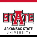A-State Summer Social is planned for June 21st in Bryant