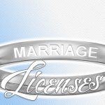 New Marriage Licenses in Saline County 052418
