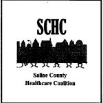 Saline County Healthcare Coalition Meets on 2nd Wednesdays