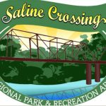 Saline Crossing to Host Annual Pioneer Days and Rendezvous at River May 18-19