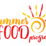 Free Meals at School Locations This Summer for Children, Jun 4 – Aug 3