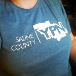 YPN Networking Group to Hear Business Etiquette Tips Over Lunch Tuesday