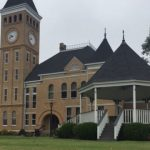Preservation Organization to Host 2nd Annual Historical Summit July 7th in Benton