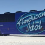 American Idol to Hold Auditions in Little Rock Sept 12