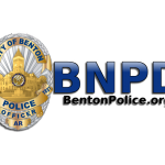 Benton PD Receives Multiple Breaking Or Entering Complaints; Suspects In Custody