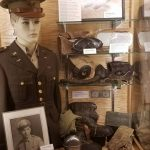 Gann Museum in downtown Benton to reveal new WWII exhibit Wednesday night