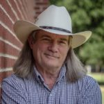 Songs & Stories of Civil War Arkansas – performance in Benton June 19