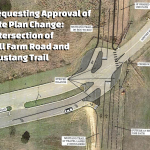 Bryant Committee to Meet Thursday to Discuss Changes to School Intersection
