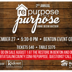 Home Decor Auction Sep 27 to Benefit Habitat; Tickets on Sale Now