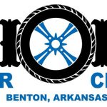Dixie Car Club to Host Annual Car Show on Oct 6th to Benefit Toy Drive