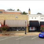 Two New Boutiques Are on the Scene in Historic Downtown Benton