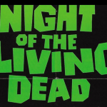 """Royal Players to Hold Auditions Sept 7 & 8 for """"Night of the Living Dead"""""""