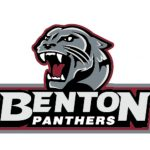 Benton Schools to Implement Extra Security During Games at Athletic Complex