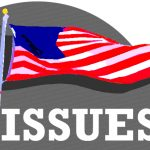 Poll – Saline County to Have Seven Ballot Issues in General Election