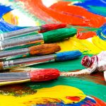Doxa to Host Paint Night in Benton Sept 29 to Benefit Orchestra