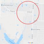 Benton PD Investigation Death of Local Juvenile