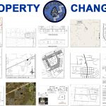 Bryant Development Meeting Oct 18 – Storage, Offices, Subdivisions, Boutique, Big Red
