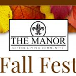 Fall Fest Oct 26th at The Manor in Bryant to Feature Trunk or Treat, Chili, Petting Zoo, more
