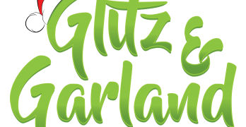 Annual Glitz & Garland Holiday Shopping Event to be Held Nov. 2-3