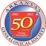Genealogy Annual Fall Seminar in Benton Oct 19-20