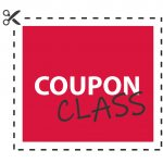 Register for a Class on Holiday Couponing, Oct 27th in Benton