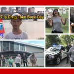 Music Video Plays on Snoop Dogg Song to Promote Drug Take Back on Oct 27th