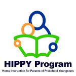 Register Your 3 or 4 Year Old for Free Preschool in Benton