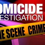 Benton PD: Father Allegedly Stabs Daughter in Altercation; Homicide Investigation Ongoing