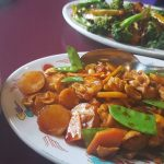 Oct 31st Is Last Day for Longtime Chinese Restaurant in Benton