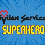 Civitan Services to Host Superhero Walk and Awards Reception on Oct 27th