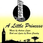 "The Royal Players Present the Musical, ""A Little Princess,"" Nov 29-Dec 9"