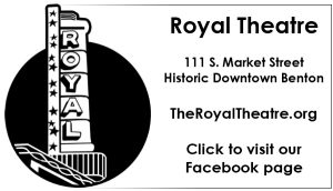 Royal Players Royal Theatre theroyaltheatre.org